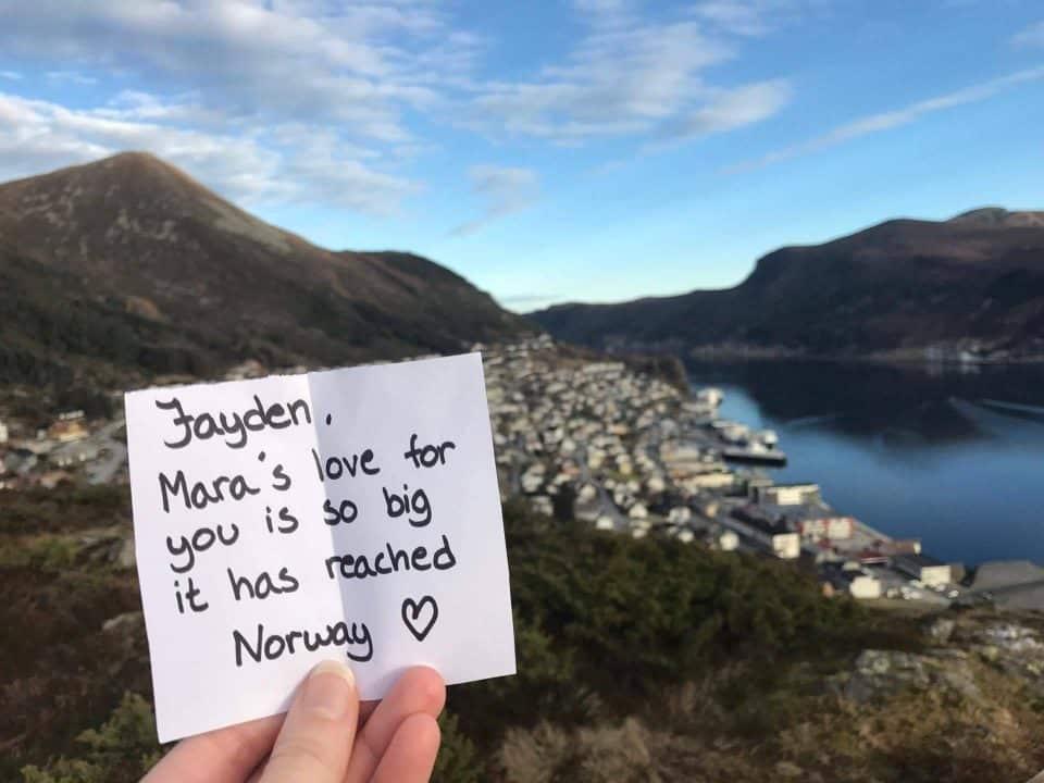 Jayden_Norway