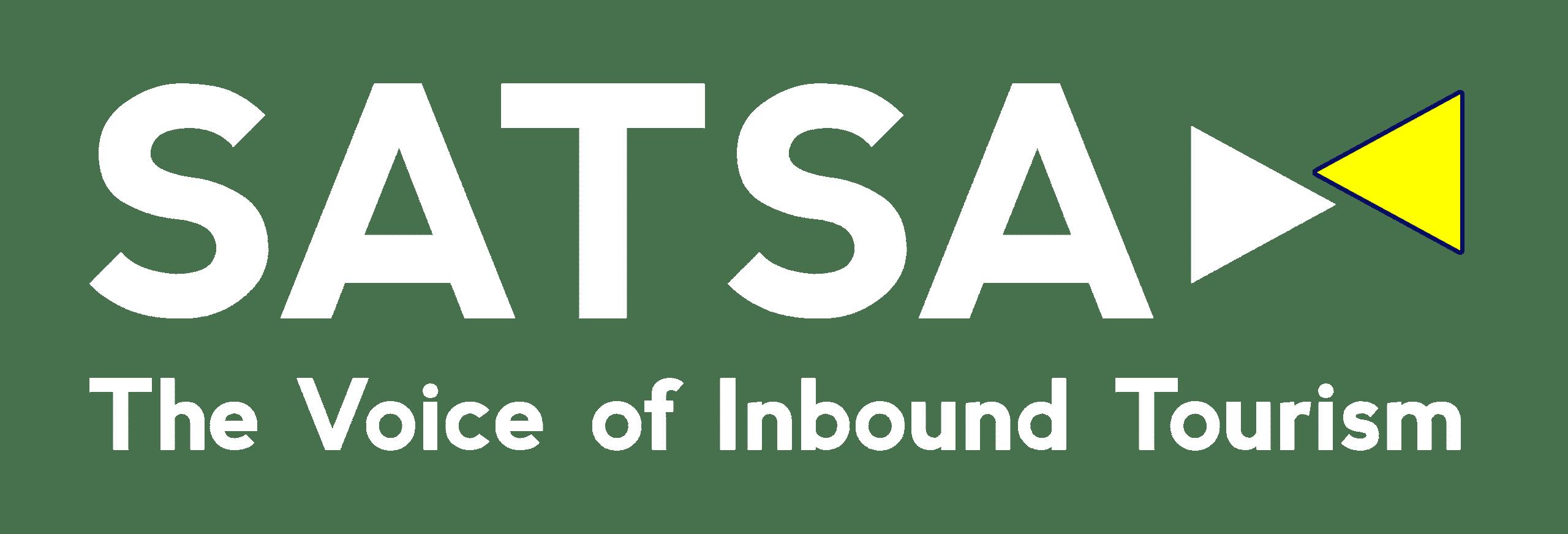SATSA